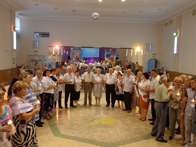 ЗАГС — Отдел ЗАГС администрации Аксайского района — Аксай, фото №3