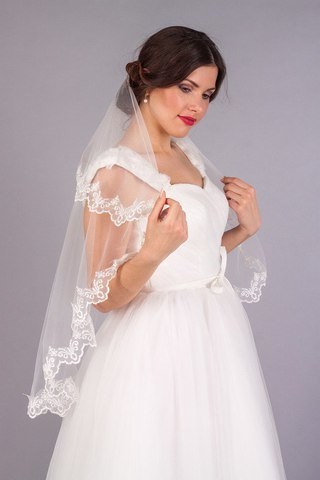 свадебный салон — Romantic Wedding — Москва, фото №2