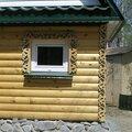 Реставрационная мастерская, Мебельные услуги в Корфовском городском поселении