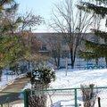 МБДОУ детский сад № 4, Занятия с логопедом в Крымском районе