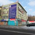 Makita, Ремонт электрооборудования авто в Городском округе Красноярск