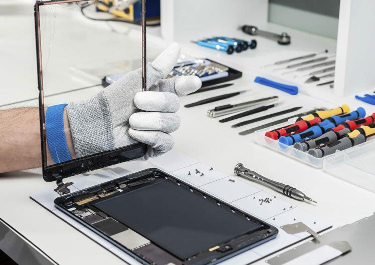 ремонт телефонов липецк айфон