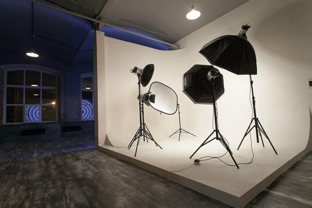 паралич общий фотостудии иваново аренда всегда можете