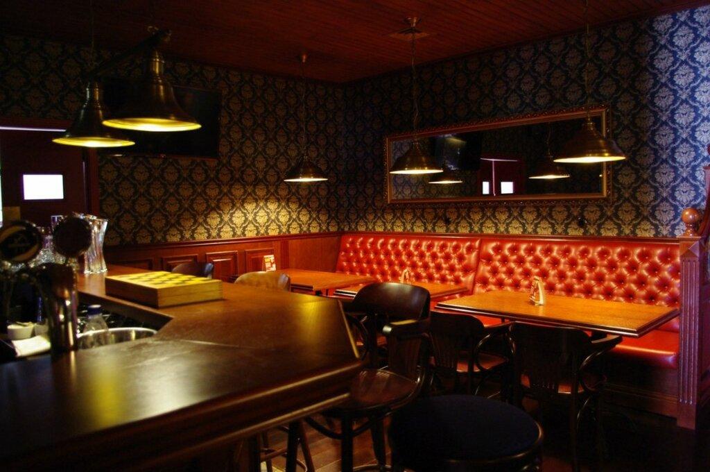 pub, bar — Veleson — Saint Petersburg, фото №7