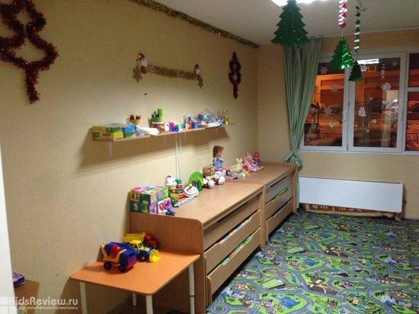 детский сад — Детский сад Буагага — Одинцово, фото №2