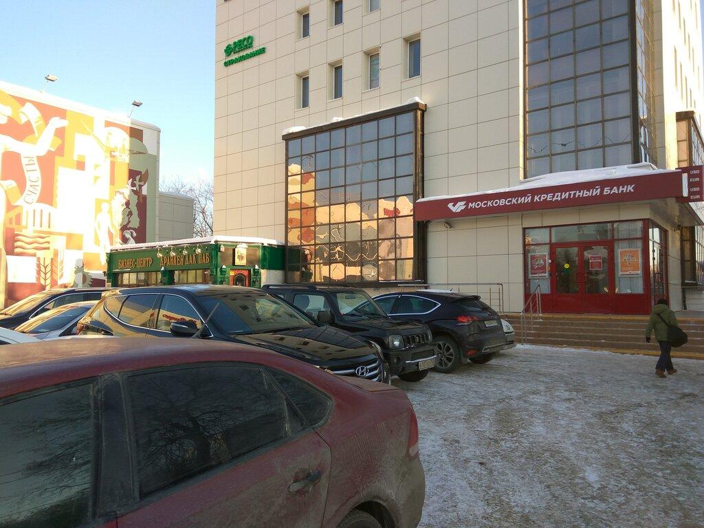 московский кредитный банк подольск часы работы взяли кредит по скану паспорта