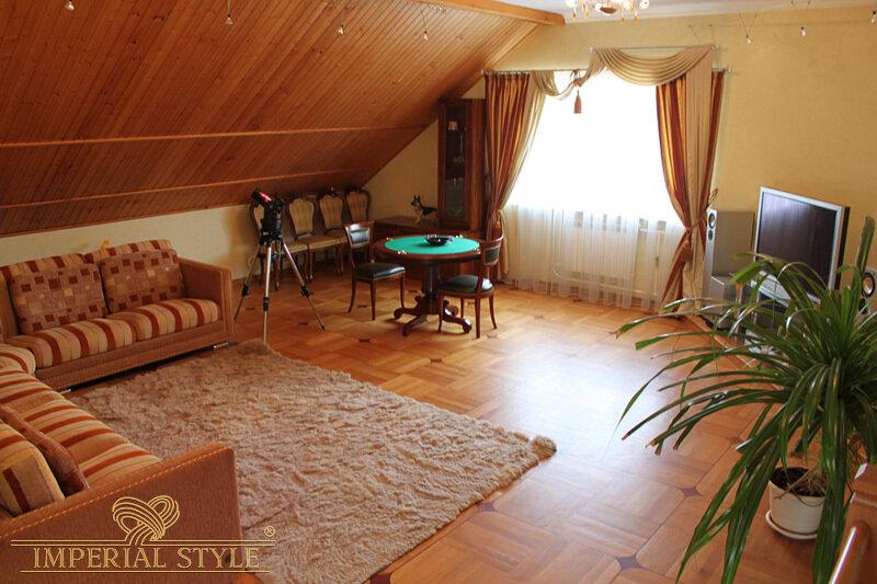 магазин ковров — Империал Стиль — Самара, фото №3