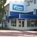 Газпром бурение, Услуги бурения скважин в Светлом сельсовете