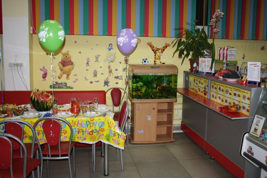 организация и проведение детских праздников — Абрикоска — Новосибирск, фото №8