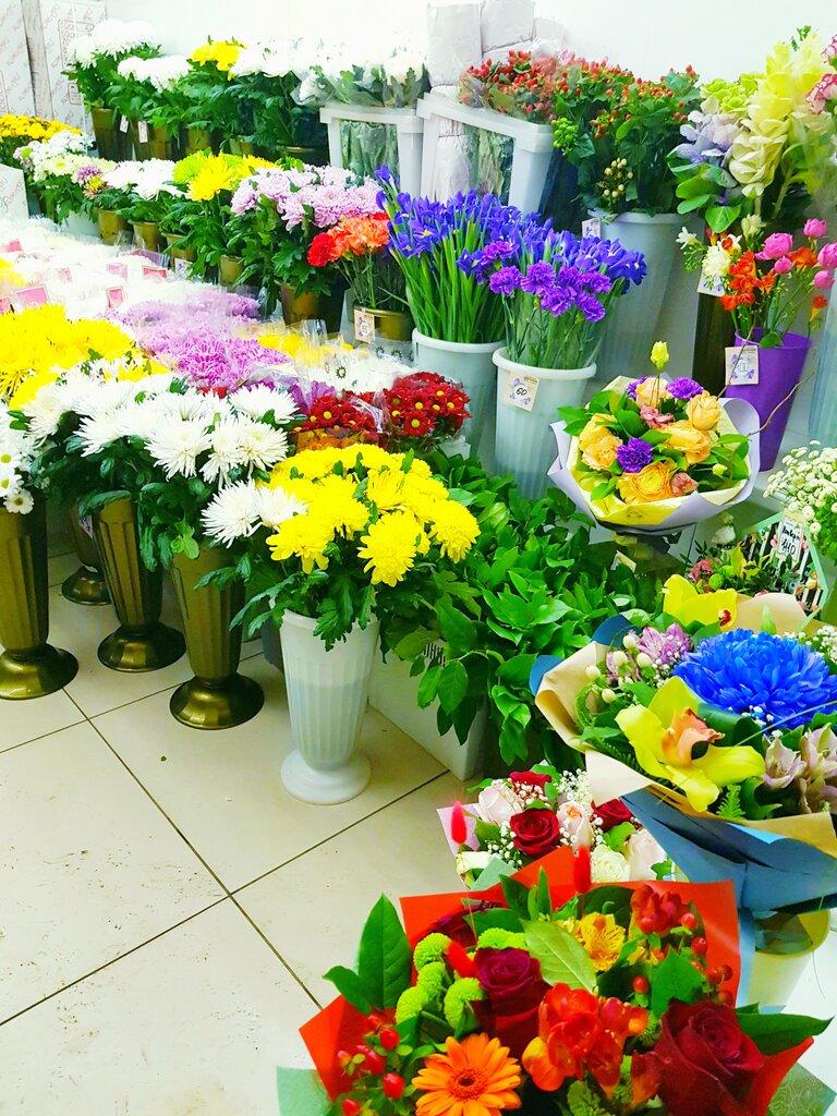 Интернет Магазин Цветов С Доставкой В Рязани