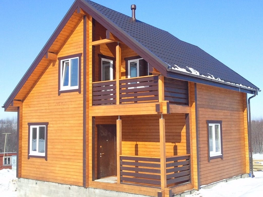 обстоятельств строительство домов из бруса в иркутске фото должен быть