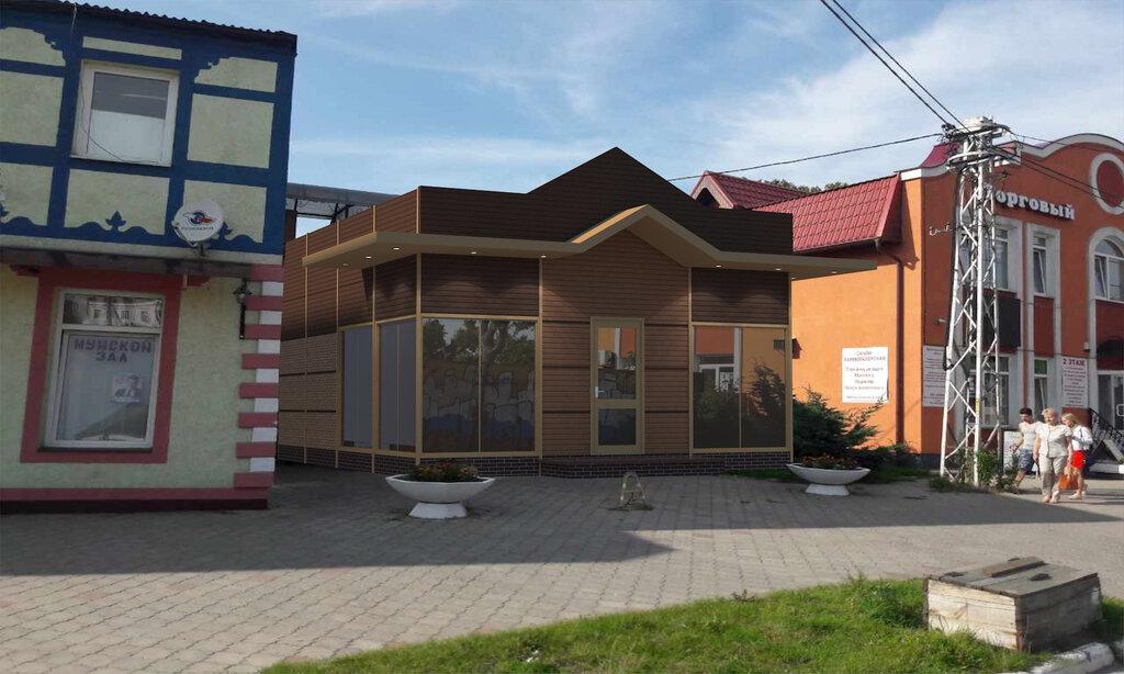проектная организация — НиК Проект — Калининград, фото №10