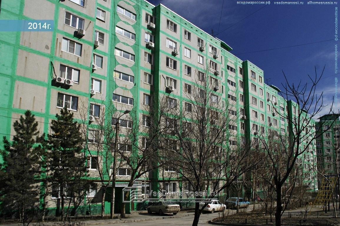 таганрогская ул где там собес фото