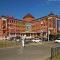 Курьер Сервис Экспресс, Заказ курьеров в Городском округе Саранск