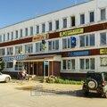Центр Домофонизаций, Установка охранных систем и контроля доступа в Городском округе Переславль-Залесский