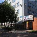 Кемеровоспецстрой, Услуги дорожного строительства в Крапивинском