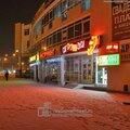 E-dance studio, Заказ ансамблей на мероприятия в Екатеринбурге