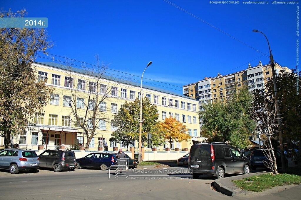 2915623c635c TV-shop-magazin.ru - интернет-магазин, Тамбов — отзывы и фото ...