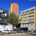Центркран, Технический надзор в Волгограде