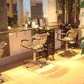 Салон парикмахерская Danilina, Услуги парикмахера в Рязанской области