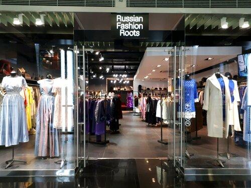 Russian fashion roots девушки модели в шлиссельбург