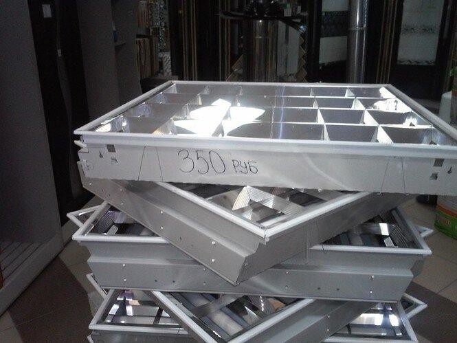 Элеватор камышлов металлобаза строительная техника конвейер