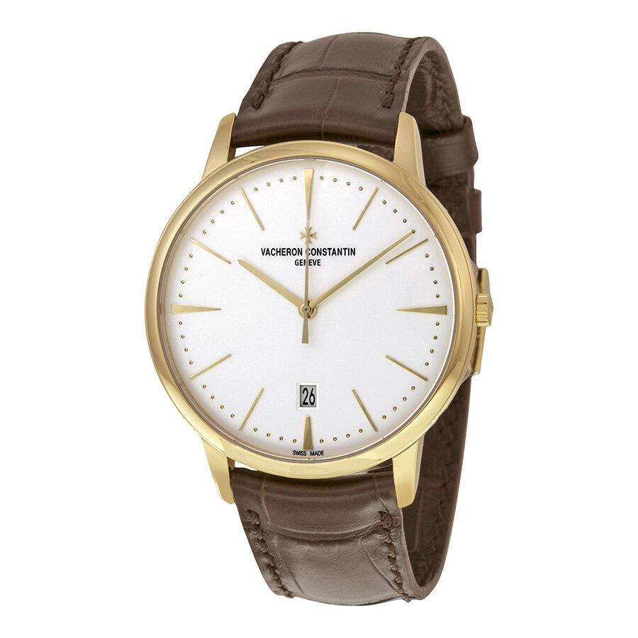 Ооо ломбард московский часовой в самаре сдать швейцарские часы