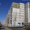 Детективное агентство Артемида, Услуги охраны и детективов в Иванаеве