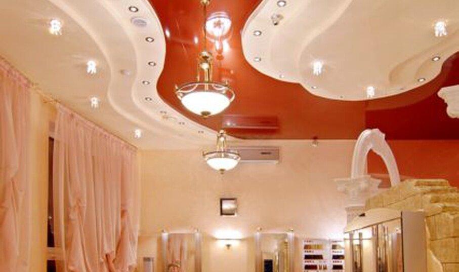 салон красоты — Bellario — Раменское, фото №6