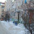 Сантехник в Чите, Сантехнические работы и монтаж отопления в Городском округе Чита