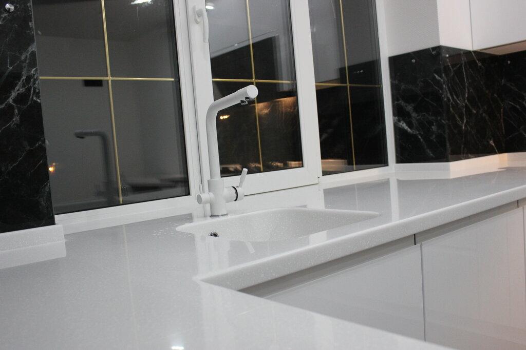мебель для кухни — Alex-кухни — Ростов-на-Дону, фото №7