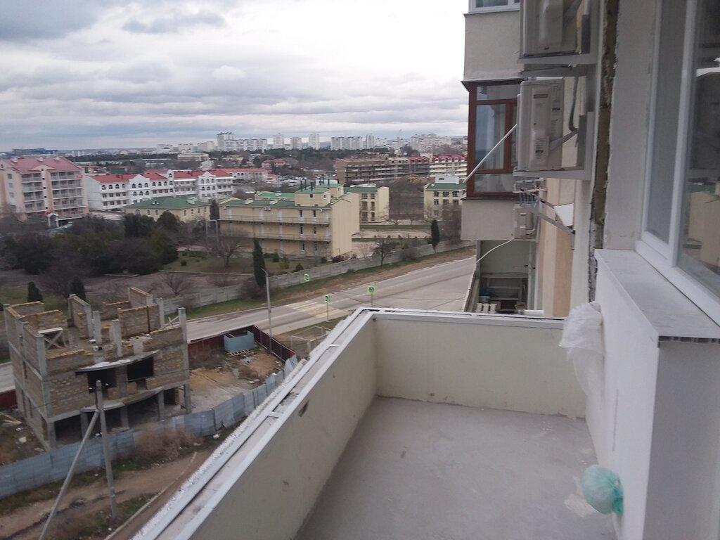 окна — Севплюс — Севастополь, фото №8