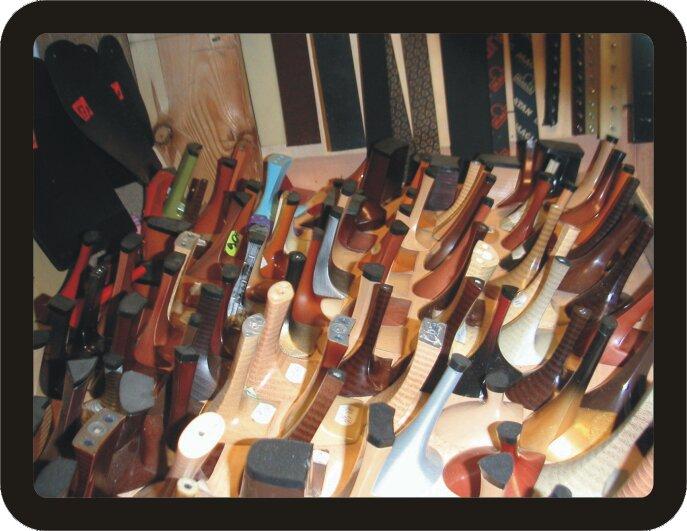 ремонт обуви — Обувная мастерская — Москва, фото №2