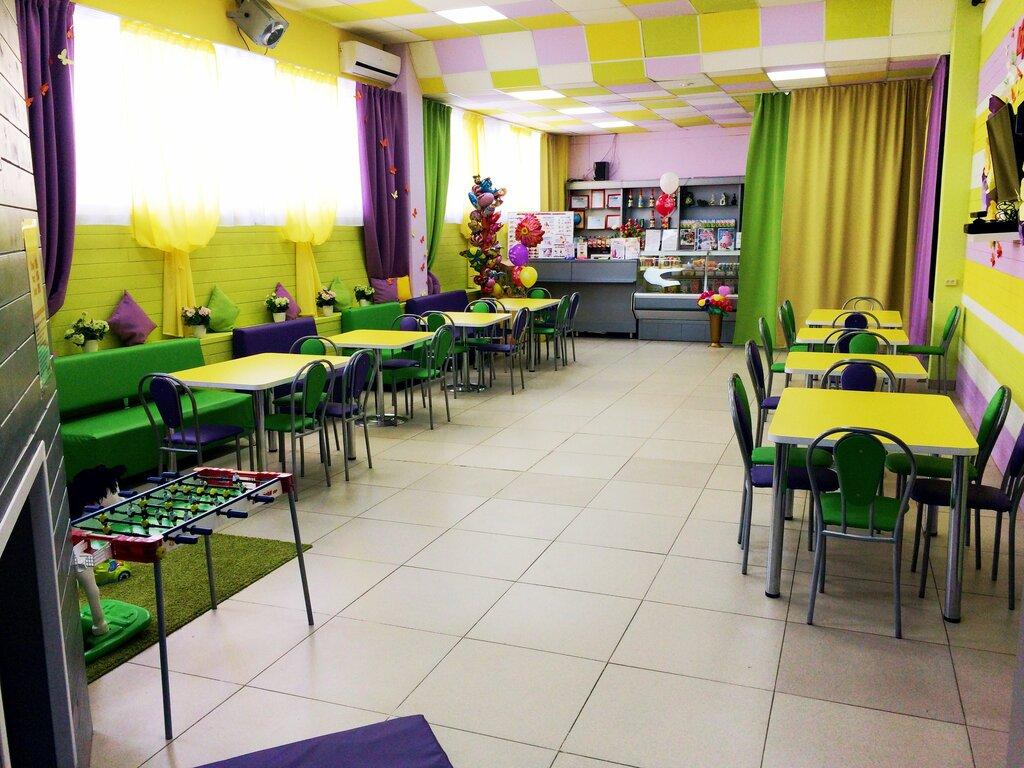 организация и проведение детских праздников — Абрикоска — Новосибирск, фото №3