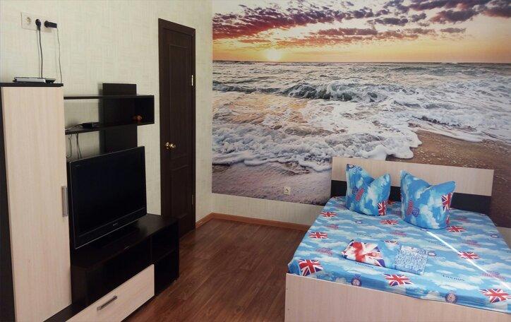 гостиница — Мини-гостиница у Юлии — Ейск, фото №4