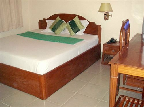 Molina 2 Guesthouse