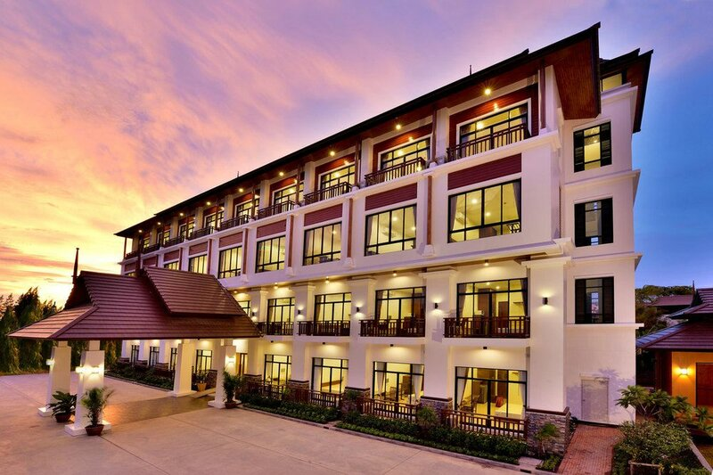 The Choice Residence - Adults Only