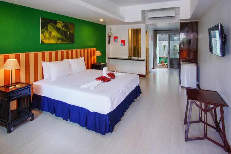 Jean Boutique Pattaya