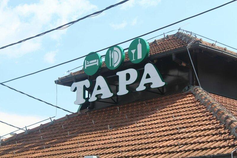 Guesthouse Tara