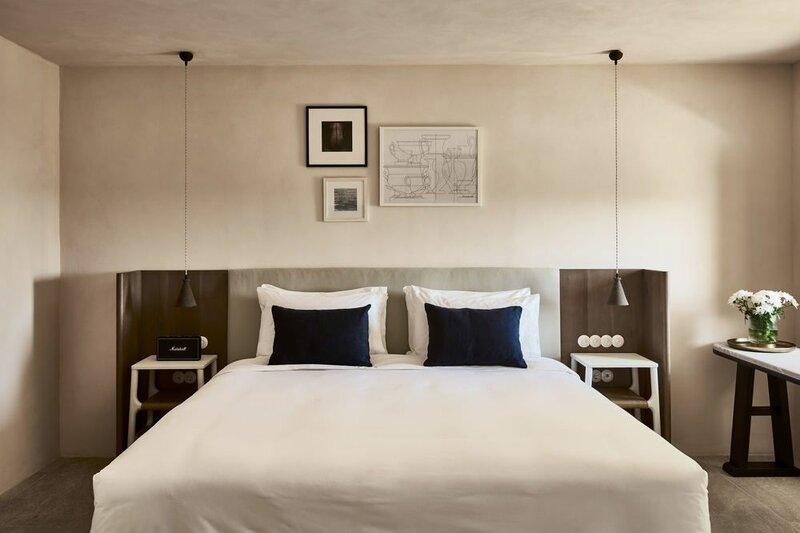 Istoria Hotel
