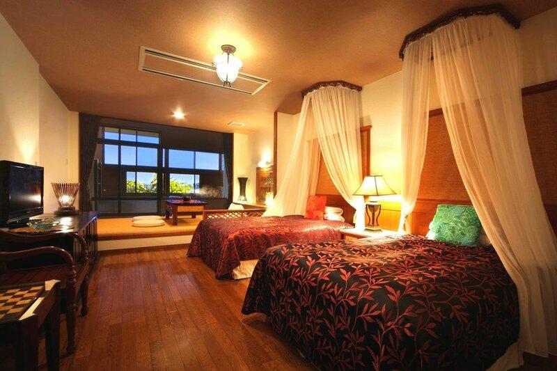Matsushima Onsen Motoyu Hotel Ubudo