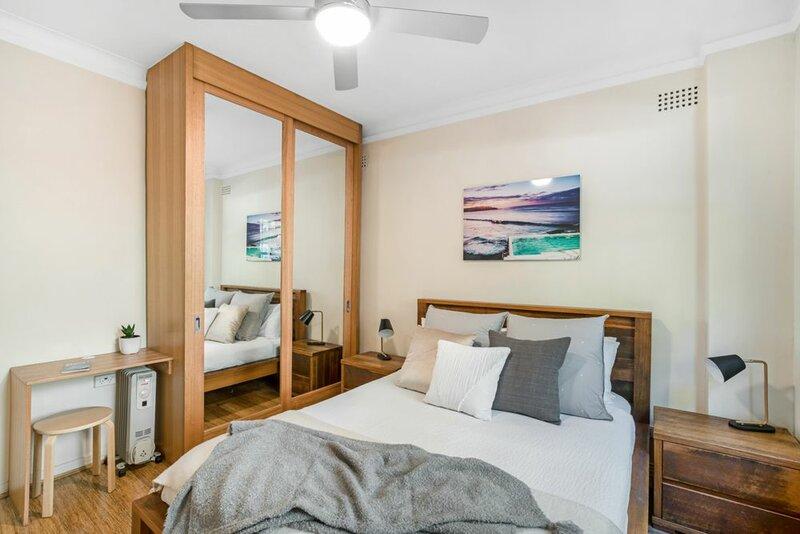 The Village Bondi Beach - Hostel