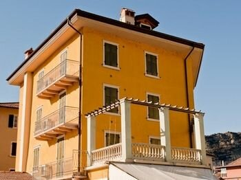 Appartamenti Baia Azzurra