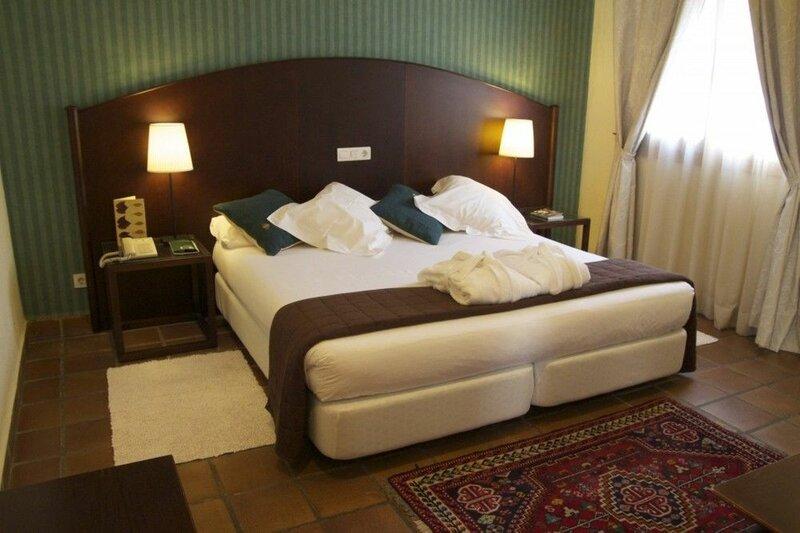 Rusticae Hotel LEstació