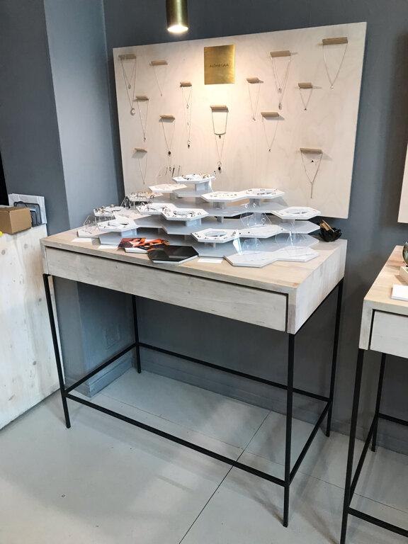 ювелирный магазин — Двенадцать — Москва, фото №2