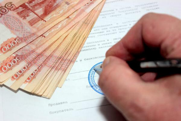 взять кредит без кредитной истории и справок о доходах в 21 год