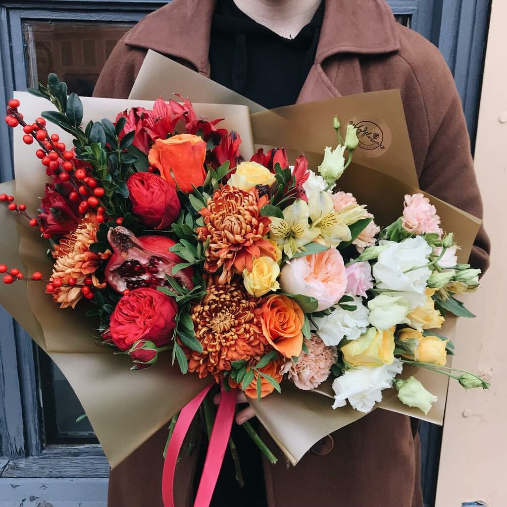 Пермь доставкой цветы спб 24 часа