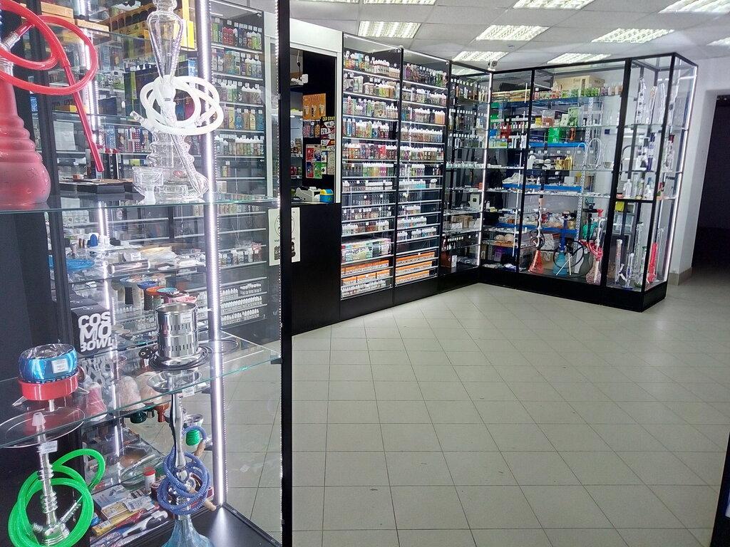 Ilfumo магазин электронных сигарет и табачных изделий купить сигареты в москве мелким оптом