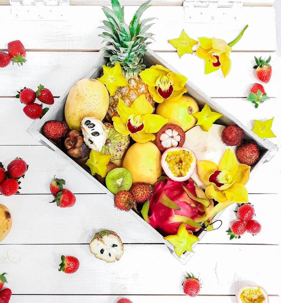 сам ядов визитки для фруктовых букетов дизайн фото душит, хочется