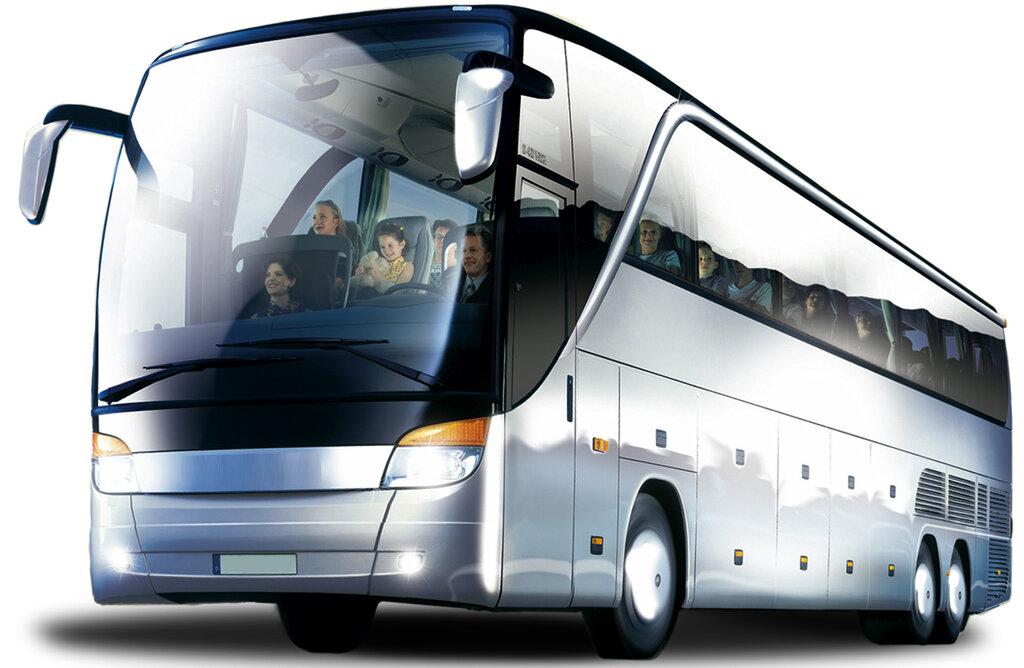 Картинки боулинге, картинки с автобусами и маршрутками